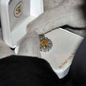 Poświęcenie Medalików Pierwszokomunijnych 4 grudnia 2016